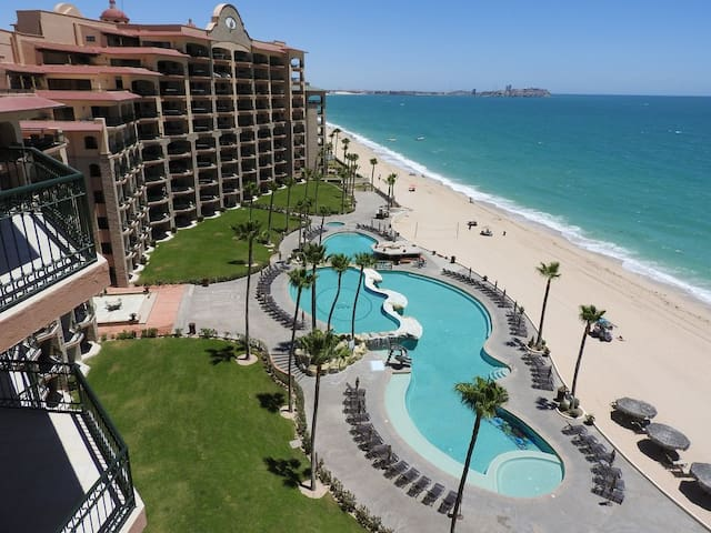 Take A Vacation Spree at the Sonoran Sea 804W