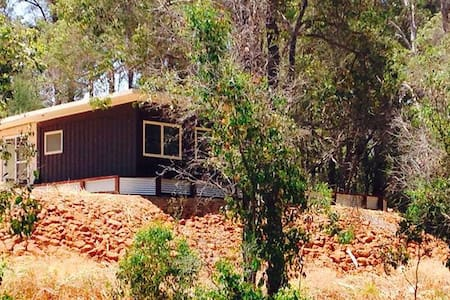 Nannup Container House - Nannup - House