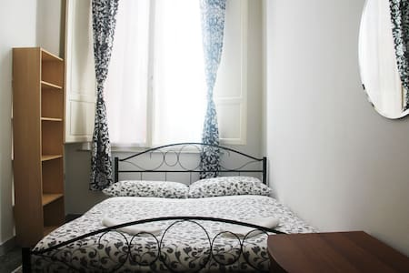Double room in the heart of Pisa - Piza - Apartament