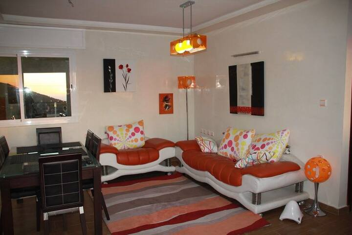 Villa Soraya