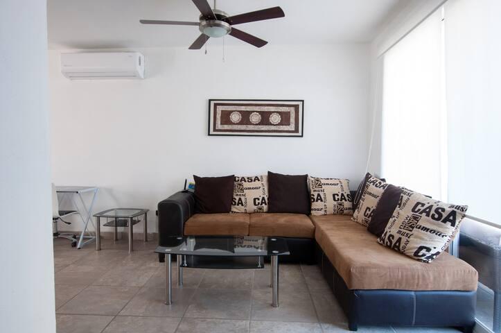 Main Living Room q110