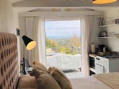 Malibu+Charming+Guesthouse%2C+2mins+Driving+to+Beach
