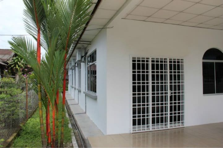 Taiping Nest Deluxe Home Package A (3 Rooms) - Taiping