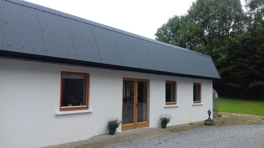 Hidden Gem in the Heart of Ireland