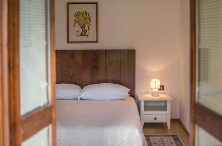 Relaxing Istria - One Bedroom