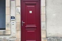 Chez l'Henri 6-8 per  MontluçonGouzonEvauxAuzances