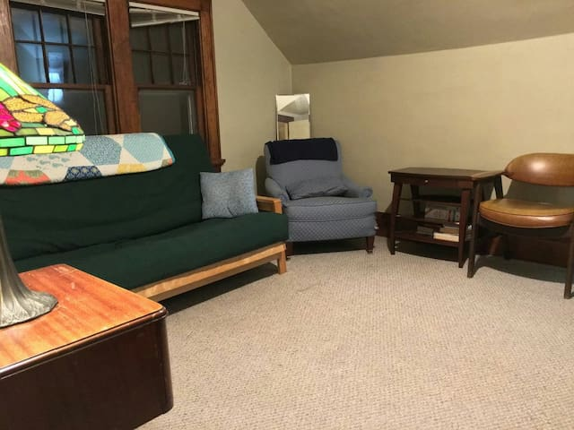 Cozy and Adorable Apartment - Waukesha - Apartment