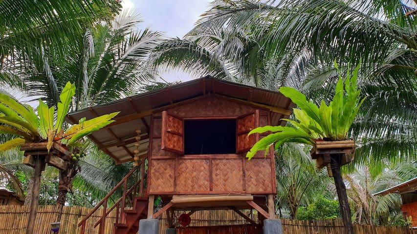 Private Camping in Tanay near Manila(Couple PROMO)