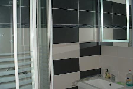 Appartement au Cap d'Agde - Agde