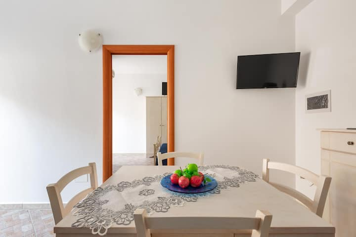 1780 Residence Joy Home - Bilo 2