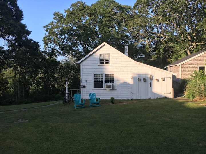 Osterville Guest House