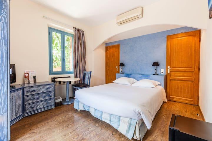 Le Bella Vista, un petit hôtel de charme sur Porto