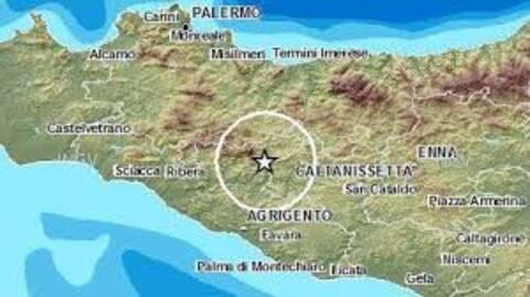 """""""Valledolmo"""" nel cuore della Sicilia"""
