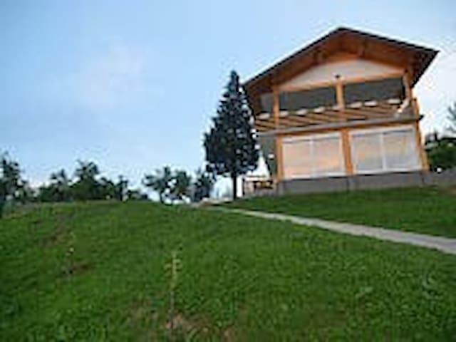 RND Villa