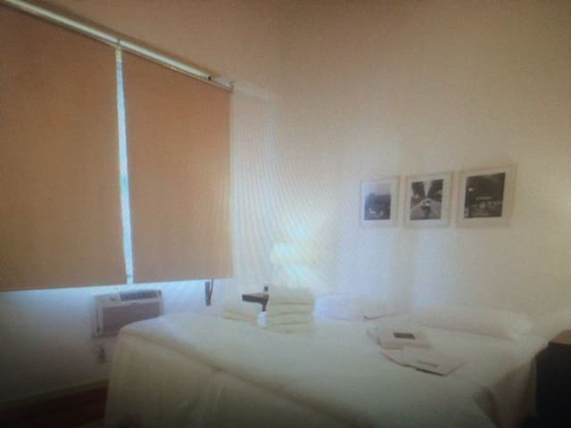 Bright apartment - Algeciras - Appartement