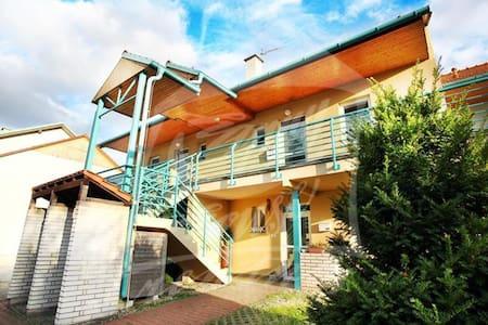 PRAHA - NEHVIZDY - Apartment