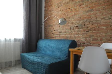 Apartament Nº10