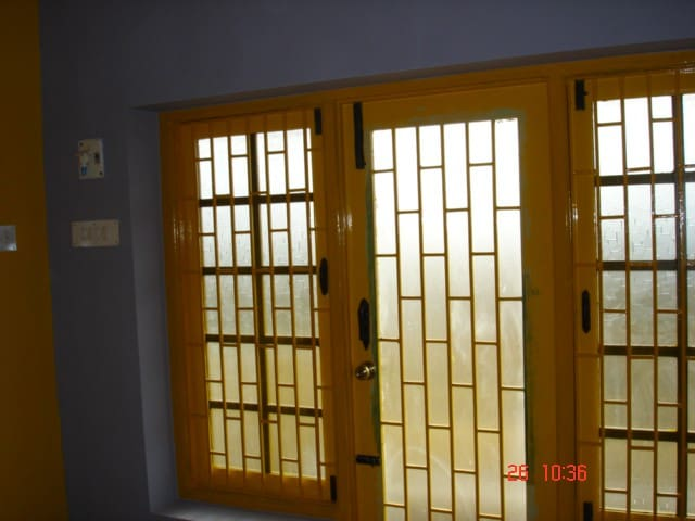 2 BedStay SPKovil GSTRoad - Singaperumal Koil - Chambre d'hôtes