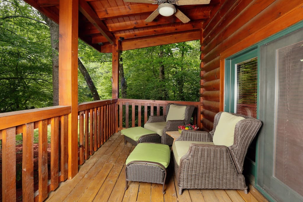 Deck,Porch,Chair,Furniture,Hardwood