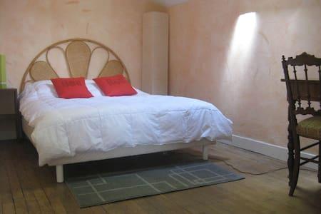 Charmeau - Lägenhet