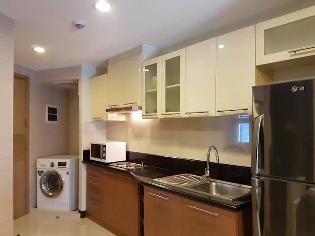 Quezon city 2018 with photos top 20 places to stay in quezon city quezon city 2018 with photos top 20 places to stay in quezon city vacation rentals vacation homes airbnb quezon city metro manila philippines solutioingenieria Gallery