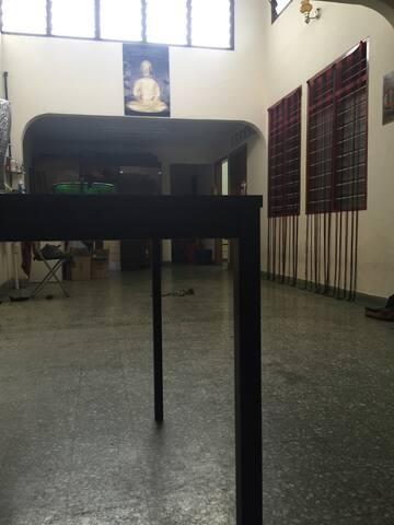 Seksyen 17 Petaling Jaya - Petaling Jaya - Maison