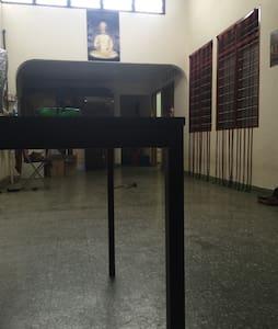 Seksyen 17 Petaling Jaya - Dům