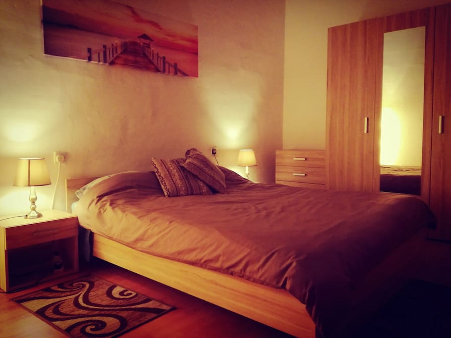 Find Rooms To Rent In Brandon