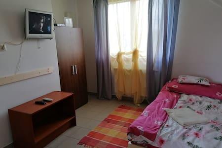 Piccolo Apartamento Kecskemét