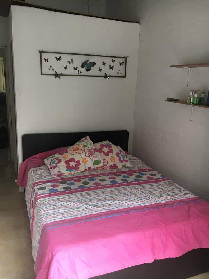 Casa de descanso en Villeta, Cundinamarca