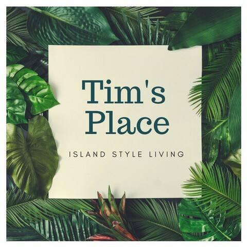 Tim's Place II
