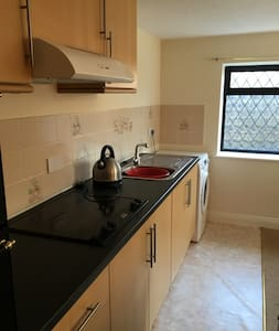 Separate Annexe in Eaton Bray - Bungalow
