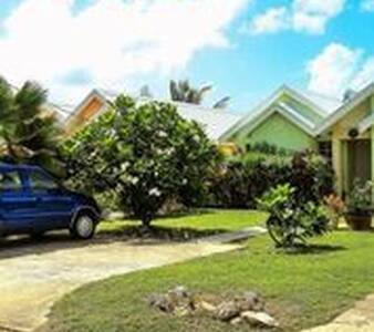 BARBADOS Dawne' Holiday Vacation Getaway # 28C