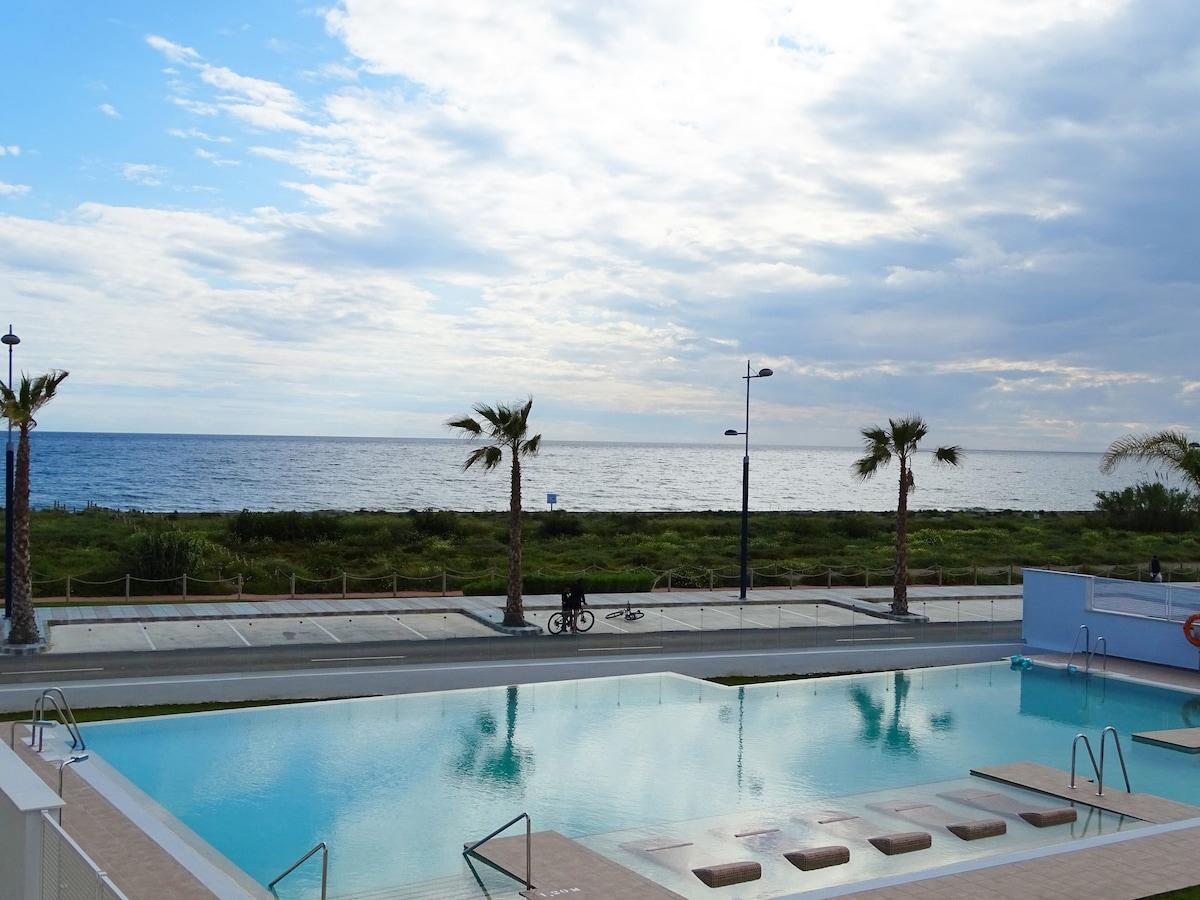 Airbnb® | El Morche – Ferienwohnungen & Unterkünfte