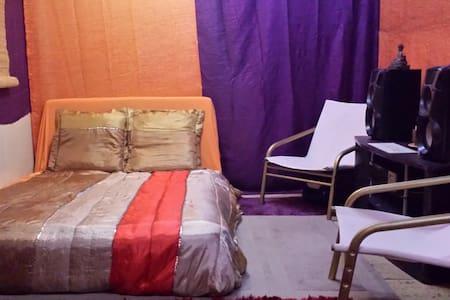 Eco Lodge Room / 300m Beach - Sines