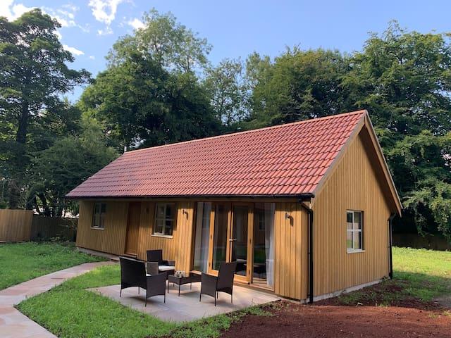 NEW!!! Maple lodge,  Mendips, Cheddar, Wells, Bath