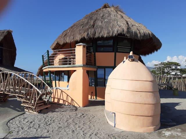 The Villas at Serenity Seascape Village