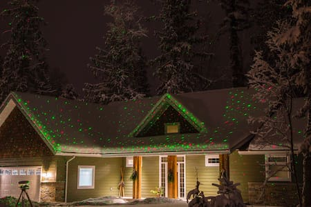 Mountain Sage Guest House - Revelstoke