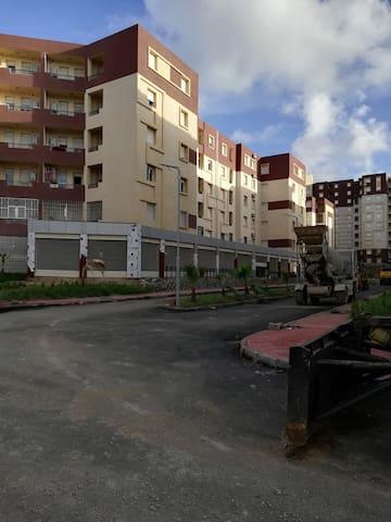 Minameli