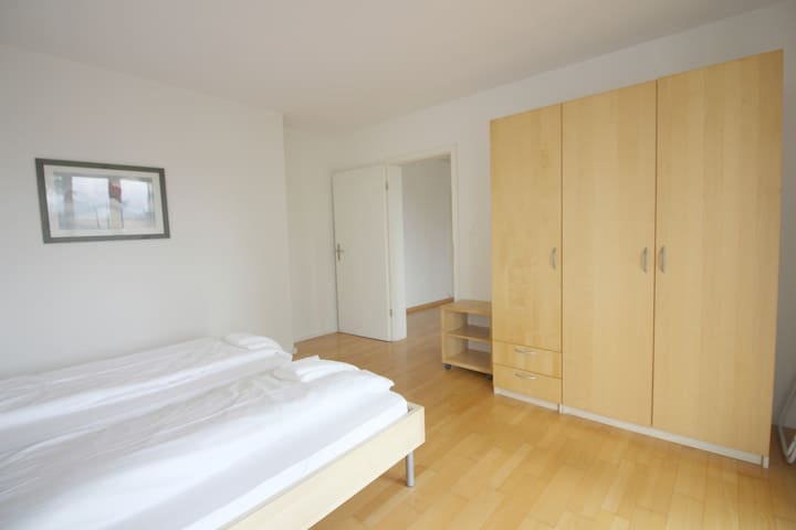 Swiss Star District 10 - 1 bedroom apartment