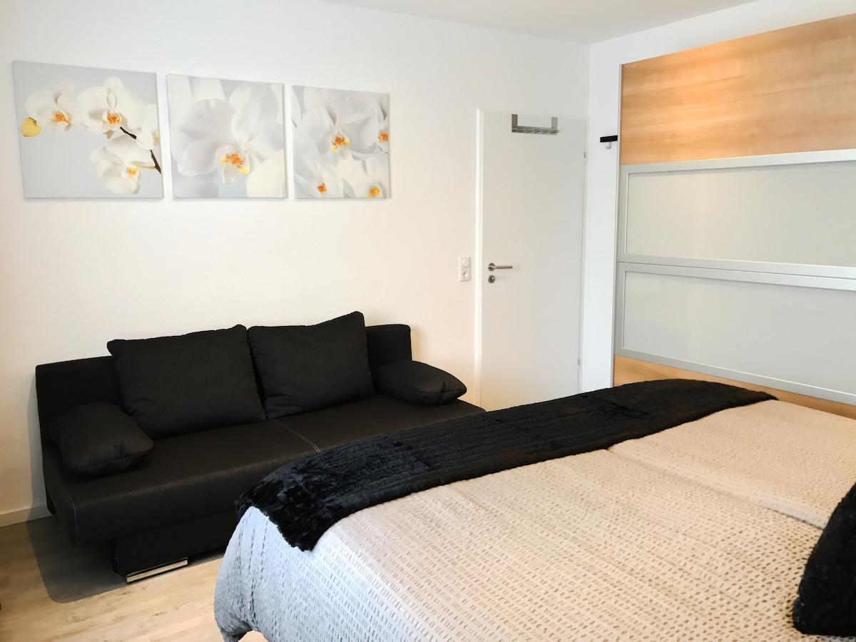 Bingen 2018 (with Photos): Top 20 Bingen Vacation Rentals, Vacation Homes U0026  Condo Rentals   Airbnb Bingen, Rhineland Palatinate, Germany