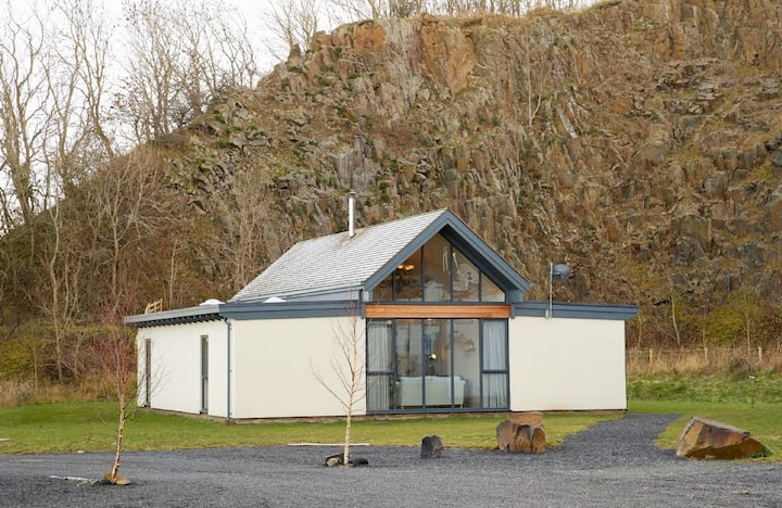 Mallow Lodge (4 Guests)