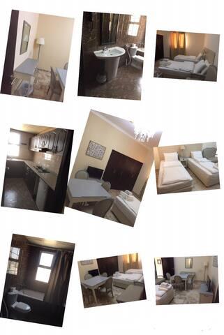 Best Room Offer in Dubai !
