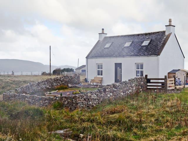 Skye View (CC511458)