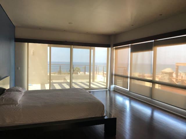 Luxury Rosarito Beach Dream House