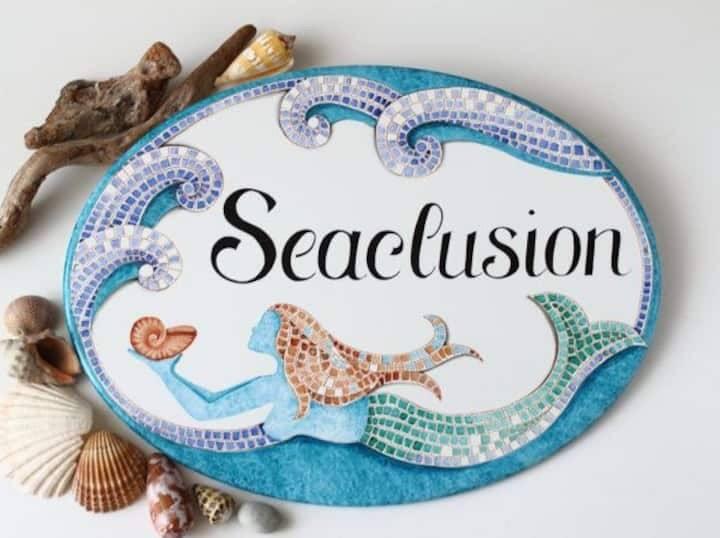 Coastal SEAclusion