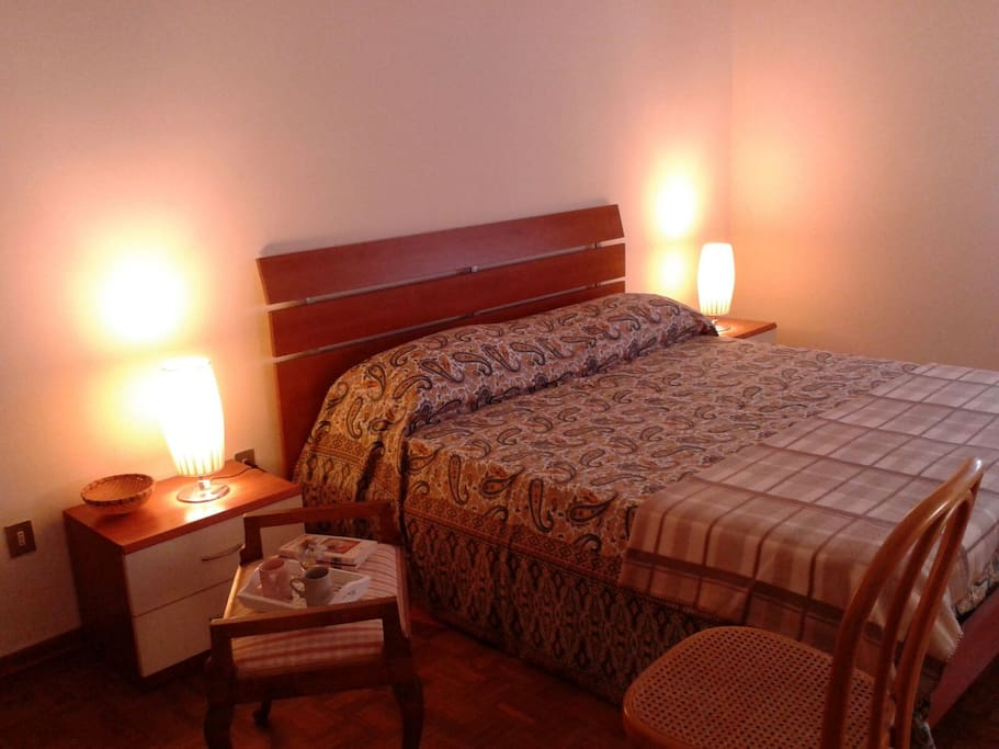 Bedroom1 (1)