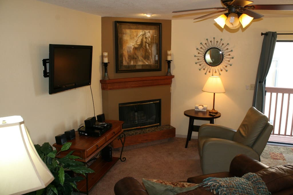 Luxury Upscale Furnished Condo With Full Kitchen Boutique Hotels For Rent In Greenwood Village