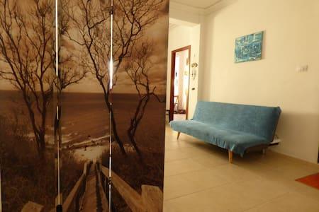 Single room, cerca de todo - Santa Cruz de Tenerife