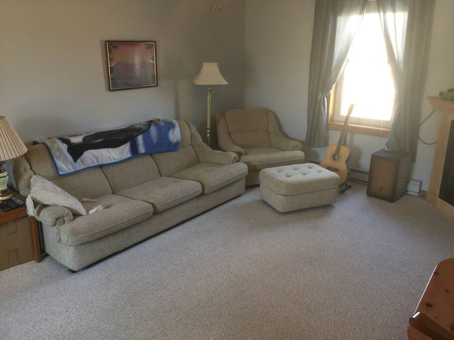 Lindsay Ontario Rooms For Rent